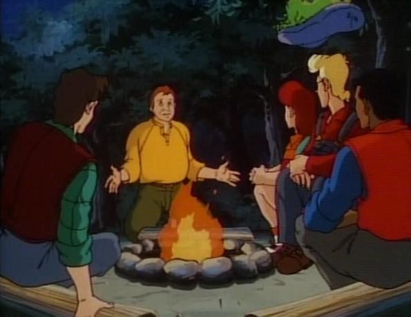 File:CampingItUp32.jpg