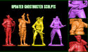 GBBoardGameByCryptozoicEntertainmentSculptsUpdatesc01