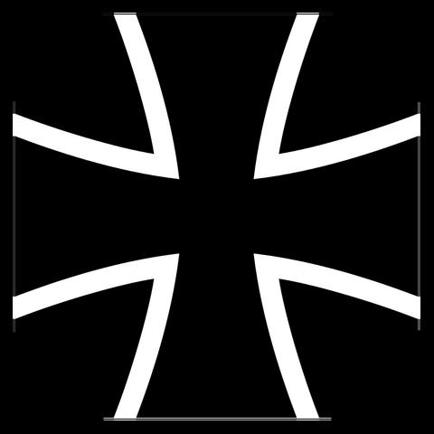 File:German Army.png