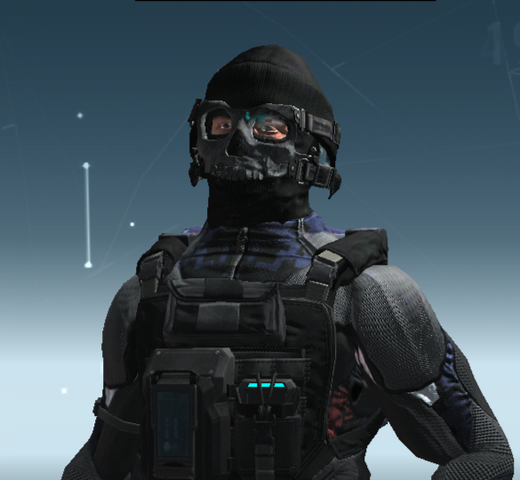 File:MDX-79 Mask BKG.png