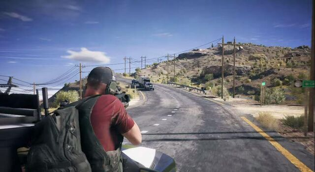 File:Ghost-recon-wildlands.jpg