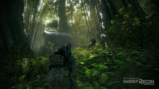 File:GRW SCREENSHOT E3 2015 2.png