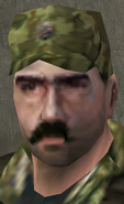 Papashivili