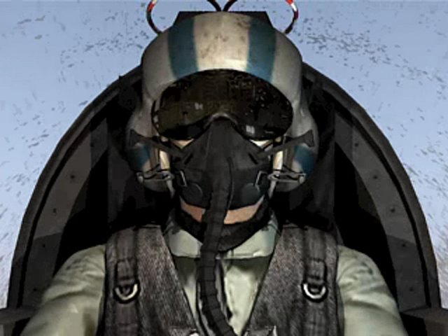 File:F15 Pilot.png