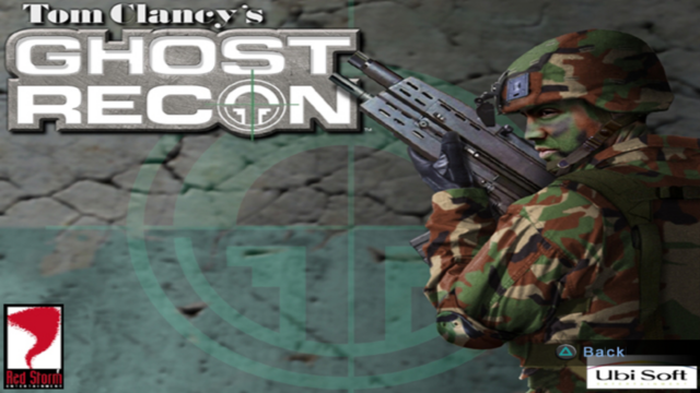 File:Ghost Recon wallpaper.png