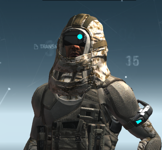 File:RNG-9 Hood TAN Scan.png