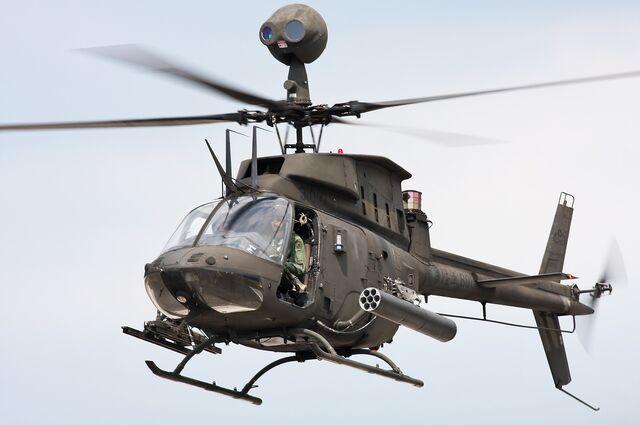 File:OH-58D Kiowa.jpg