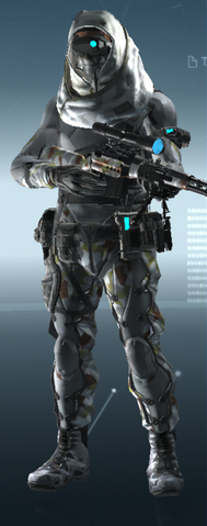 File:ARC Recon.png