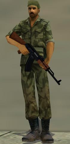 File:FDG soldier 9.png