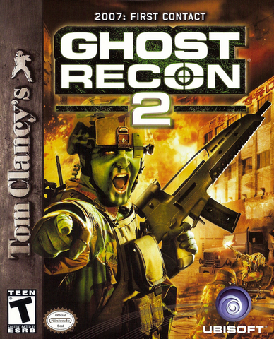File:GhostRecon2.png