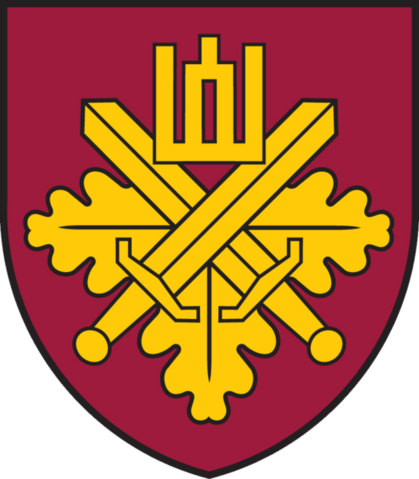 File:LT Army.png