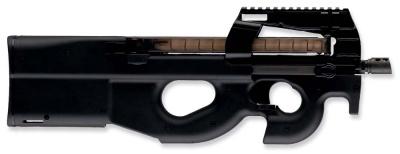 File:File-FN P90 Triple Rail (TR).jpeg