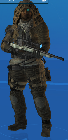 File:Recon Siatka.png