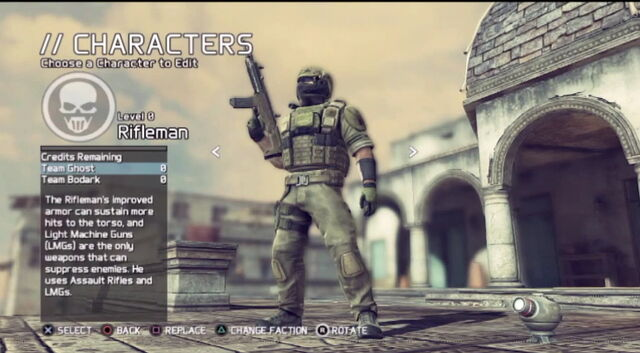 File:Default Ghost Rifleman - FS MP.jpg