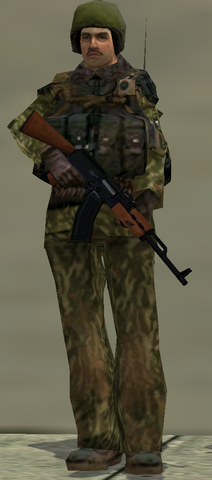 File:Russian Soldier 28.png