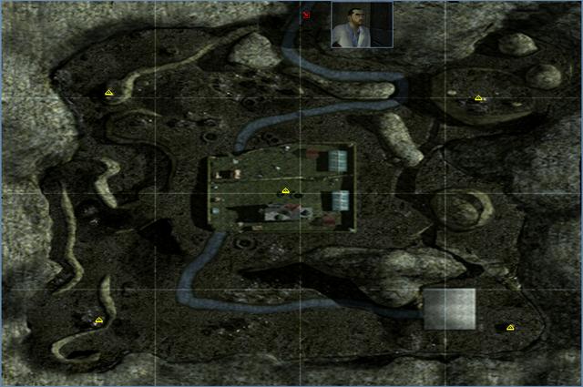 File:IT Mission 8.png