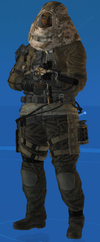 File:Recon Headgear.png