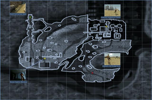 File:DS Mission 2.png