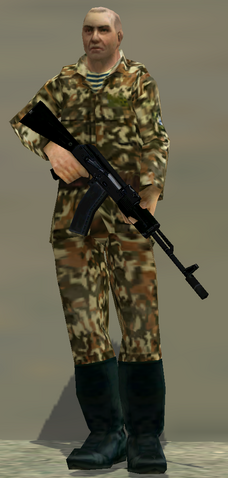 File:Russian Soldier 18.png