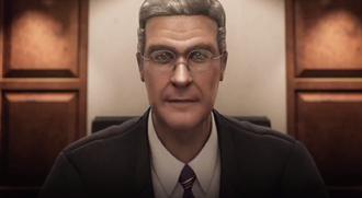 President Bowers