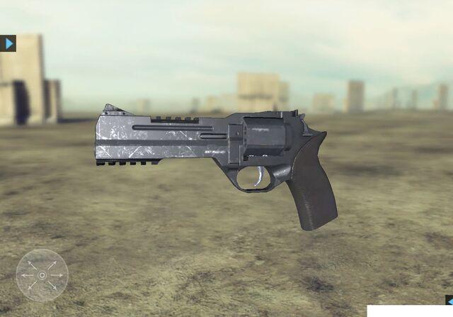 File:Future Soldier Chiappa Rhino 60DS 2.jpg