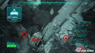 Tom-clancys-ghost-recon-advanced-warfighter-2-20070215035045028