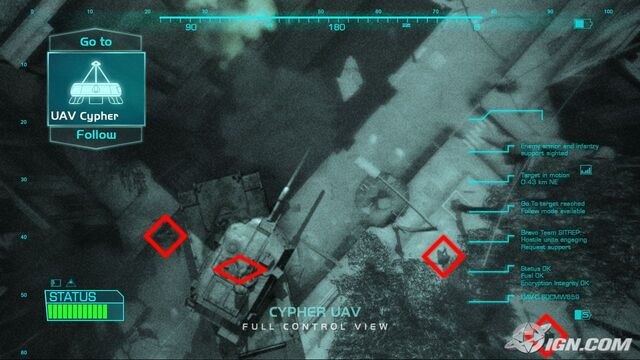 File:Tom-clancys-ghost-recon-advanced-warfighter-2-20070215035045028.jpg