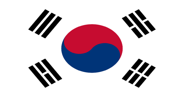 File:South Korea.png