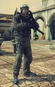 Engineer Ghost3