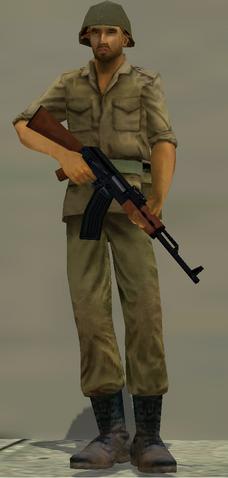 File:FDG soldier 17.png