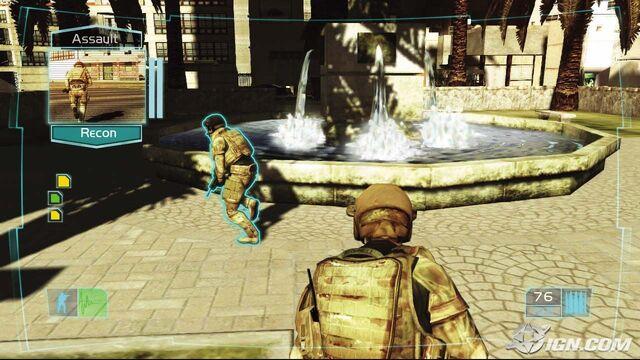 File:Graw screenshot 3.jpg
