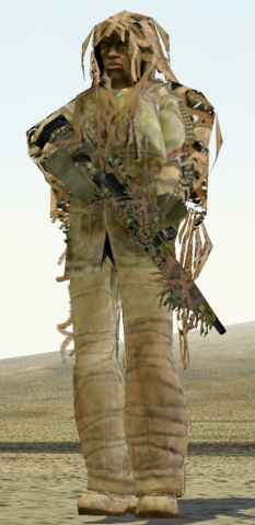 File:Sniper Desert.png