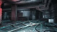 Markov Station GamesCom