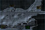 DS Mission 5