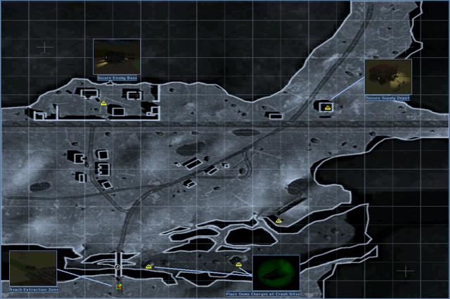 File:DS Mission 5.png