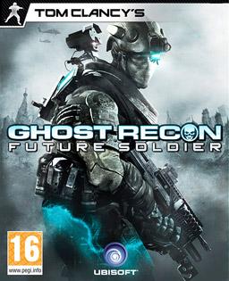 File:Ghost Recon Future Soldier Cover.jpg