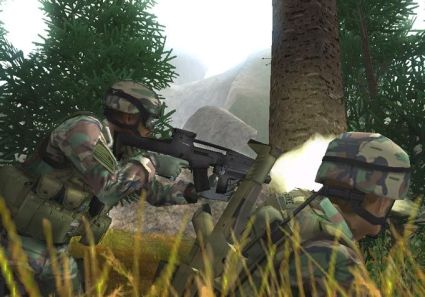 File:GR2 Riflemen.jpg
