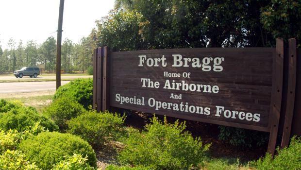 File:Fort Bragg.jpg