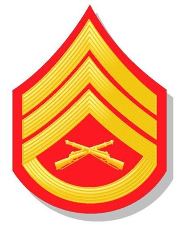 File:Marine Corp SSGT.JPG