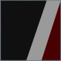 Thumbnail for version as of 16:49, September 18, 2016