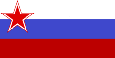 Russian democratic union