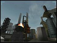 File:Flame Pillar.png