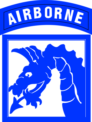 File:XVIII Airborne Corps.png