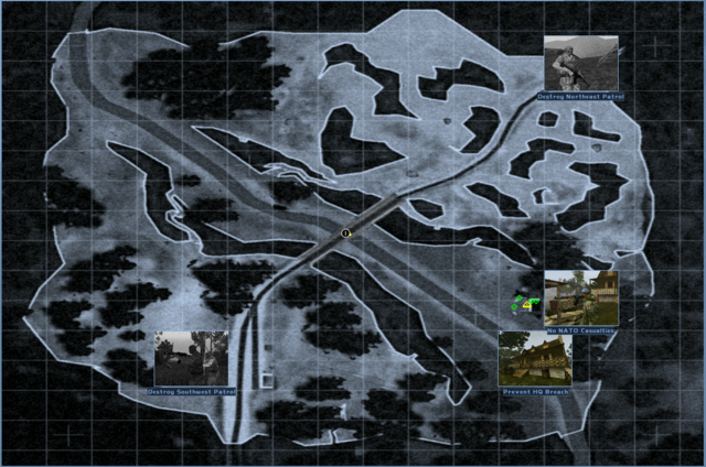 File:Mission 3 map.png