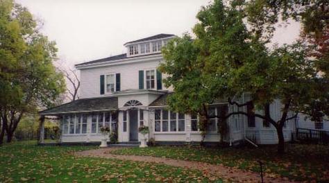 File:ELDON HOUSE.jpg