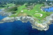 Victoria-Golf-Club