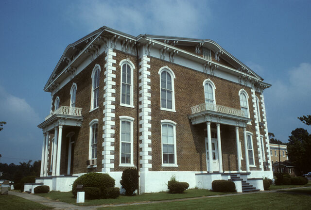 File:PICKENSCOUNTYCOURTHOUSE.jpg