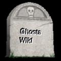 Thumbnail for version as of 20:16, November 12, 2009