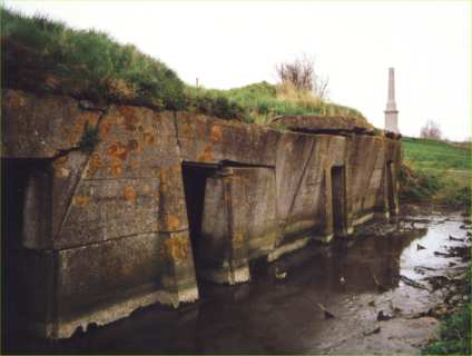 File:JohnMcCraeBunker.jpg