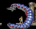 Thumbnail for version as of 21:40, November 24, 2008